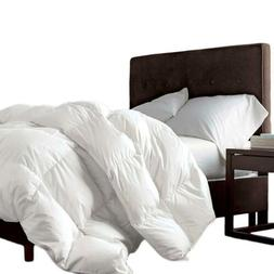 1200 Thread Count 100% Egyptian Cotton 1200TC Bed Sheet Set