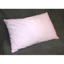12x24 Synthetic Down Throw Pillow Insert