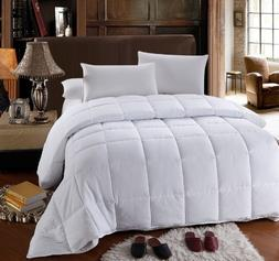 Royal Hotel's 300-Thread-Count Twin / Twin Extra Long Size G
