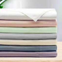 Hotel Exclusive 600 Thread Count 100% Cotton Sheet Sets With
