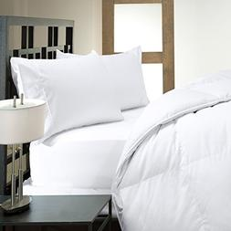 DOWNLITE Closeout Sale - Hotel Like Luxury Bedding Collectio