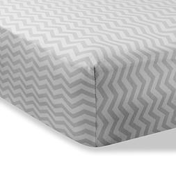 """Cradle Sheets Fitted 18"""" X 36"""" – Cradle Sheets for Boys an"""