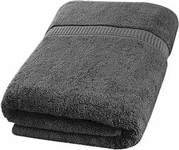 Utopia Towels - Soft Cotton Machine Washable Extra Large Bat