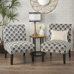 Set Of 2 Living Room Accent Chairs.Accent Chairs For Living Room Set Of 2 S
