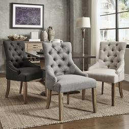 Set Of 2 Living Room Accent Chairs.Accent Chairs For Living Room Set Of 2 B