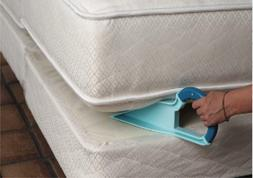 Bed MadeEZ 11151 Bed Maker with New Ergonomic Design, 16x 3