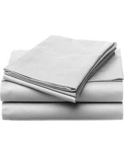 The King Bedding True Luxury -600 Thread Count 100% Egyptian