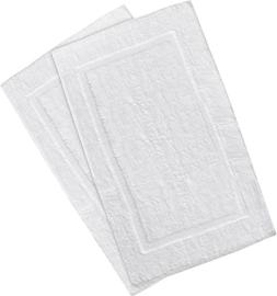 Utopia Towels 21-Inch-by-34-Inch Washable Cotton Banded Bath