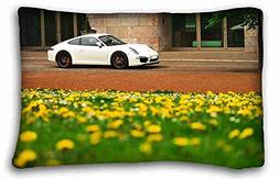 Custom Nature Popular 20x30 inch One Side Pizza Rectangle Pi