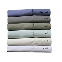 Royal and Deluxe Cotton Blend 1000 Thread Count Sheet Sets.