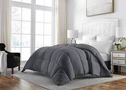 Sleep Restoration Down Alternative Comforter 1400 Series - B