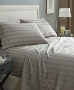egyptian comfort queen or king soft microfiber