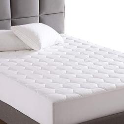 Mattress Pads Protectors Bed Sheets