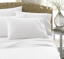 Hampton Collection Highest Quality Ultra Soft 6 Piece Hotel