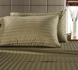 Chateau Home Hotel Collection - Luxury 500 Thread Count 100%