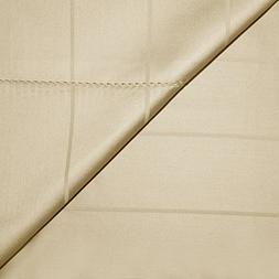 Chateau Home Hotel Collection - Luxury 600 Thread Count 100%