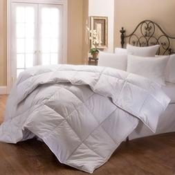 Hotel Bedding Collection Hypoallergenic Primaloft Luxury Dow