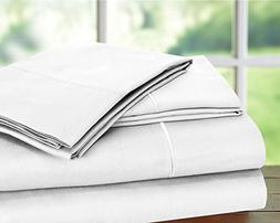 Chateau Home Hotel Collection Luxury 1000 Thread count 100%