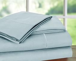 Hotel Collection! Luxury Sheets on Amazon Top Seller in Bedd