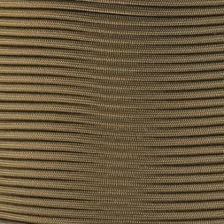Type IV Paracord 750-lb Tensile Strength Tough Parachute and