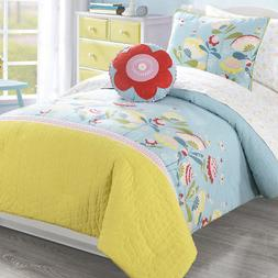Kids Bedding Sets Twin, Kids Bedding Sets Full: Bed Sheets,