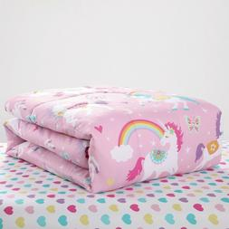 Mainstay Kids Bedding Bed Sheets