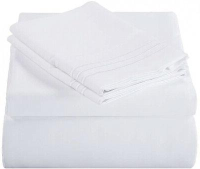 100 percent pure natural cotton hotel luxury