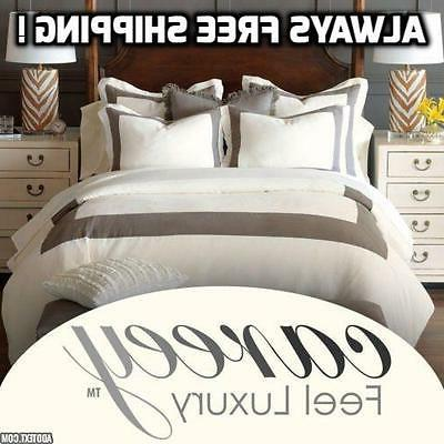 1500 thread count bed sheet sets american