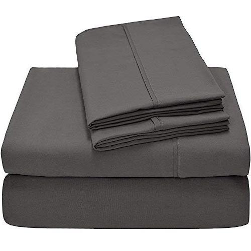 300 thread count extra soft fits upto