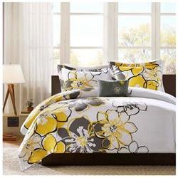 Mizone Allison Comforter Set
