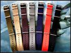 NATO G10 Ballistic Nylon Prem MoD RAF Military watch band st