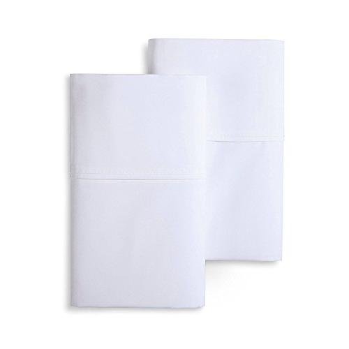Hotel Sheets 100% Bamboo Piece Sheet Set Thread - - Friendly