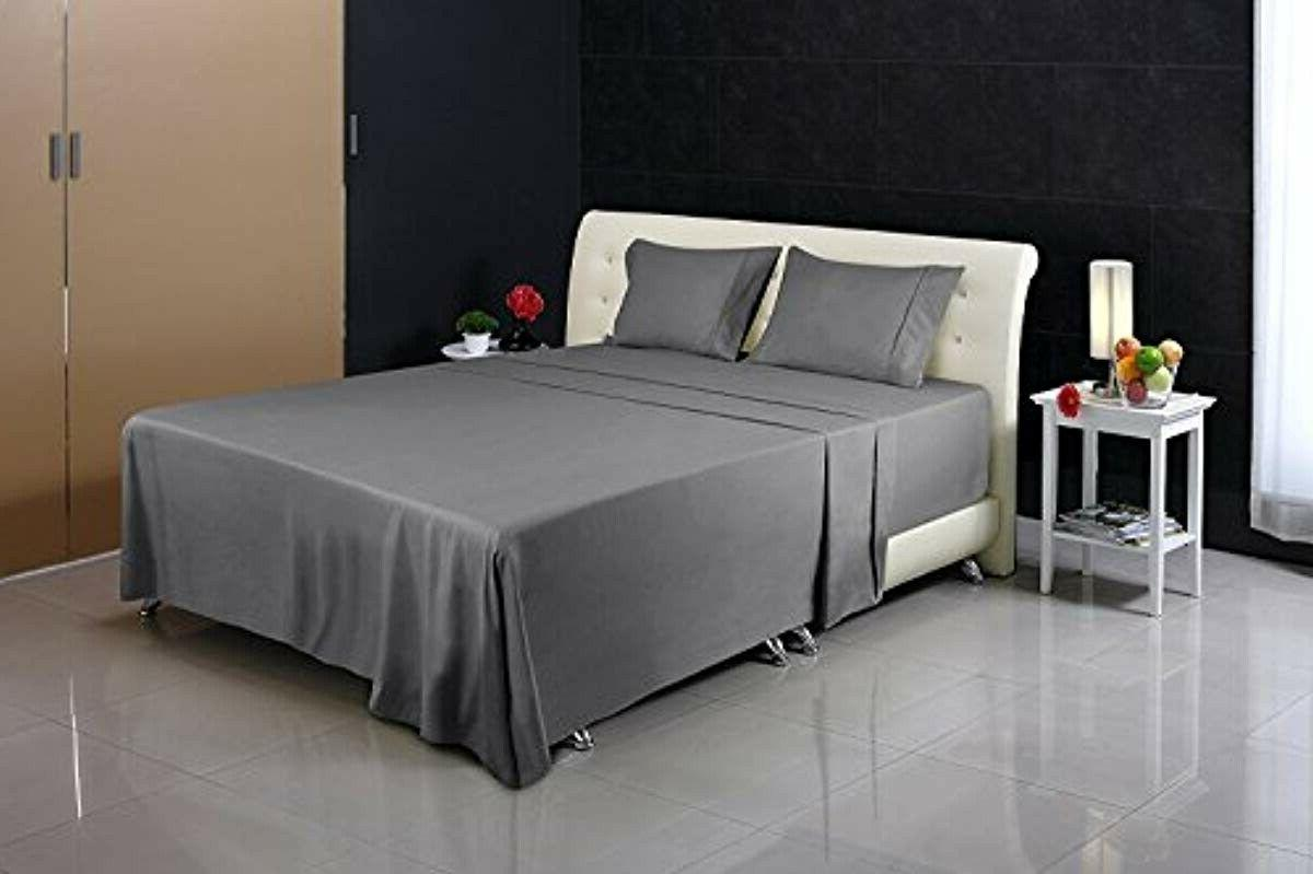 Utopia Set - Soft Microfiber and Stain Re