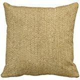 Blank Vintage Wicker Woven Inspired Pillow case 2020