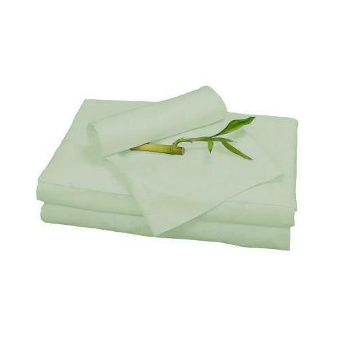 Cal-King SAGE Home Hotel Decorative Bedding Accessories Shee