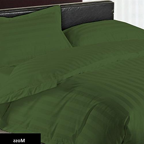 egyptian cotton 1 quilt cover
