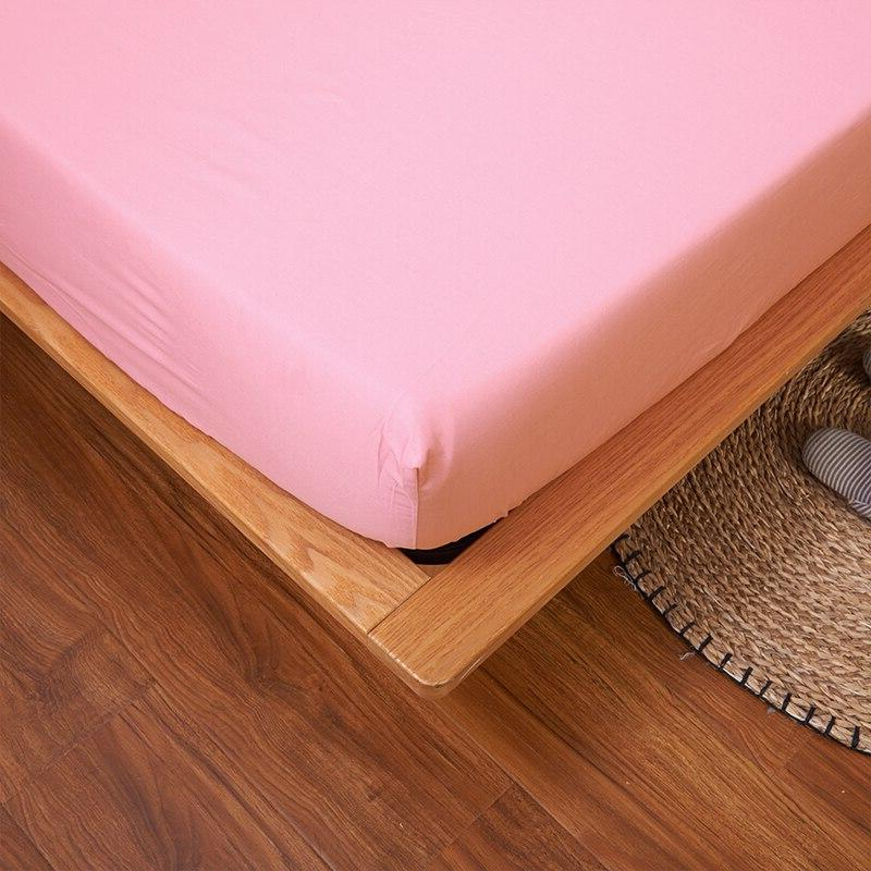 Fitted color Skin multi size optional <font><b>Bed</b></font> Mattress Covers Bedspread