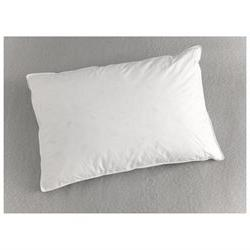 A Little Pillow Company Hypoallergenic TODDLER PILLOW - 13 i