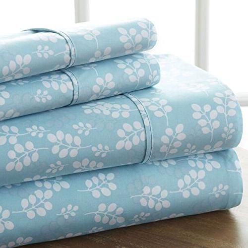 merit linens ultra soft wheat