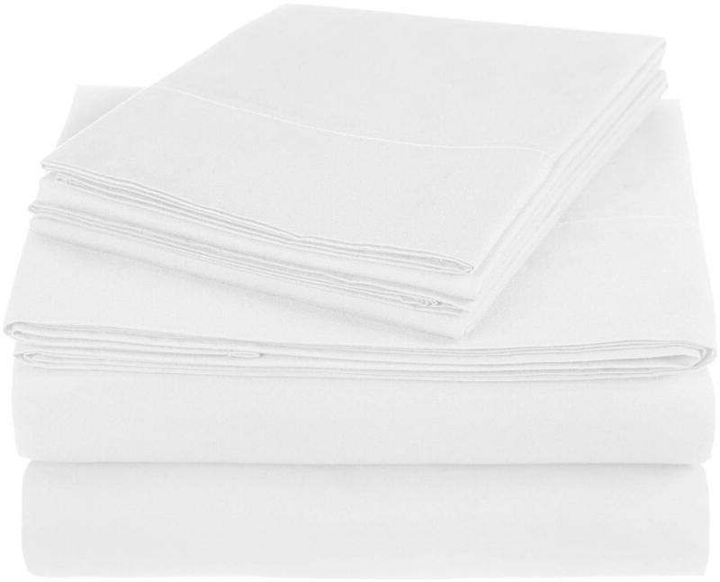 pinzon 300 thread count ultra soft cotton