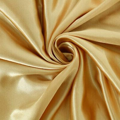 Satin Sheet with Ultra Luxury Smooth and Comfy