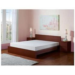 Signature Sleep 6 Memoir Foam Mattress - Size: Queen