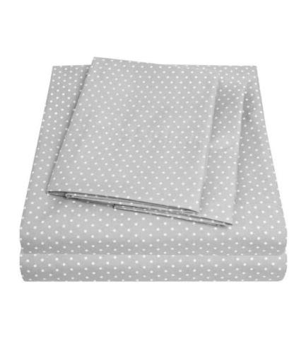 sweet home 1500 supreme collection bed sheets