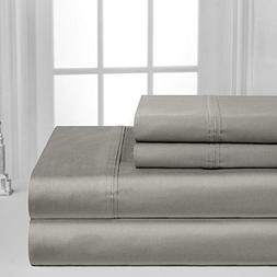 Luxurious Collection 1000 Thread Count 100% Egyptian Cotton