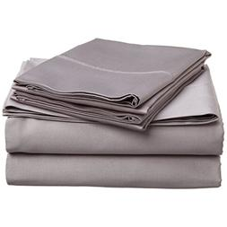 Hotel Style JB Linen 600 Thread Count 100% Egyptian Cotton S