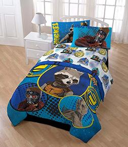 Marvel Guardians of the Galaxy Sheet Set