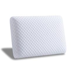 Memory Foam Pillow Bed Pillow for Sleeping and Neck Support