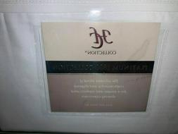 NEW HC Collection Platinum 1800 Hotel Collection Sheets FULL