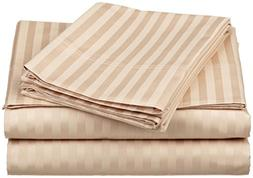 Nile Bedding Luxury Hotel Collection Egyptian Cotton 600 Thr