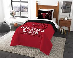 The Northwest Company Officially Licensed NBA Chicago Bulls